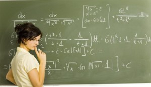 women_in_math_matematica_pensando