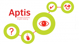 aptis-test-anglais-british-council-france_0
