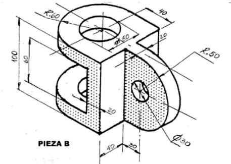 dibujos-tecnicos-5